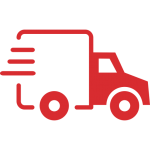 icon_delivery-truck_D82C30