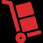 icon_trolley_D82C30